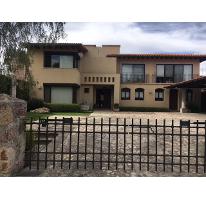 Foto de casa en venta en montañas rocallosas 102, cumbres del campestre, león, guanajuato, 2818831 No. 01