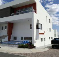 Foto de casa en venta en montañas rocallosas, azteca, querétaro, querétaro, 2401700 no 01