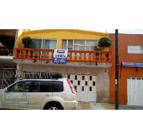 Foto de casa en venta en  , postes cuates (federalismo), guadalajara, jalisco, 2767228 No. 01