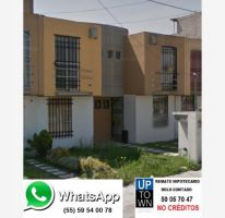 Foto de casa en venta en monte ajusco, melchor ocampo centro, melchor ocampo, estado de méxico, 2382910 no 01