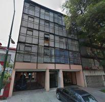 Foto de departamento en venta en monte alban 115, narvarte oriente, benito juárez, df, 2108578 no 01