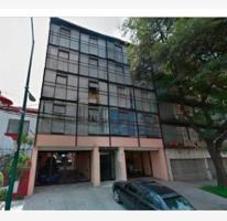Foto de departamento en venta en monte albán 115, narvarte oriente, benito juárez, distrito federal, 4227559 No. 01