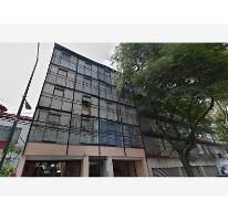Foto de departamento en venta en monte alban 115, narvarte poniente, benito juárez, distrito federal, 2824457 No. 01