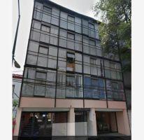 Foto de departamento en venta en monte alban 115, vertiz narvarte, benito juárez, df, 2106306 no 01