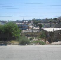 Foto de terreno habitacional en venta en monte alban 12, mariano matamoros centro, tijuana, baja california norte, 1602844 no 01