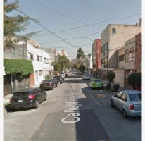 Foto de casa en venta en monte alban 561, letrán valle, benito juárez, df, 2099196 no 01