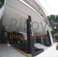 Foto de departamento en venta en monte albán 583, letrán valle, benito juárez, df, 2004538 no 01