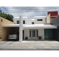 Foto de terreno habitacional en venta en, san francisco, santiago, nuevo león, 1105749 no 01