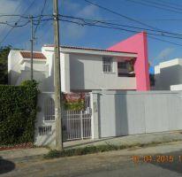 Foto de casa en venta en, monte alban, mérida, yucatán, 1534432 no 01