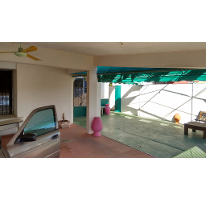 Foto de casa en venta en, monte alban, mérida, yucatán, 1644052 no 01