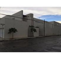 Foto de casa en venta en, monte alban, mérida, yucatán, 2069008 no 01