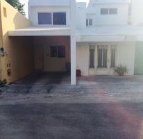 Foto de casa en venta en, monte alban, mérida, yucatán, 2238442 no 01