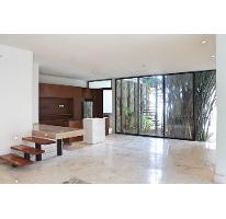 Foto de casa en venta en, monte alban, mérida, yucatán, 2310811 no 01