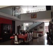 Foto de casa en venta en  , monte alban, mérida, yucatán, 2597278 No. 01