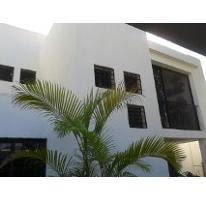 Foto de casa en venta en  , monte alban, mérida, yucatán, 2600882 No. 01