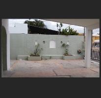 Foto de casa en venta en  , monte alban, mérida, yucatán, 2601291 No. 01
