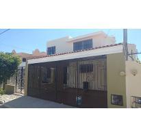 Foto de casa en renta en  , monte alban, mérida, yucatán, 2960525 No. 01