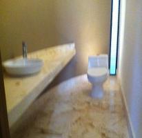 Foto de casa en venta en  , monte alban, mérida, yucatán, 3370445 No. 01