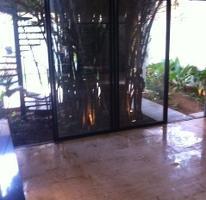 Foto de casa en venta en  , monte alban, mérida, yucatán, 4321945 No. 30