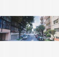Foto de departamento en venta en monte albán, narvarte oriente, benito juárez, df, 2154560 no 01