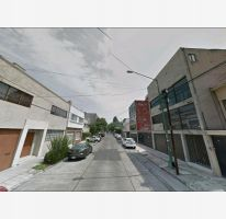 Foto de casa en venta en monte alban, narvarte oriente, benito juárez, df, 2222580 no 01