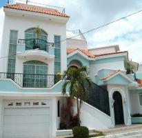 Foto de casa en venta en monte alegre 855, montebello, culiacán, sinaloa, 2206004 no 01
