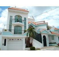 Foto de casa en venta en monte alegre 855 , montebello, culiacán, sinaloa, 2206004 No. 01