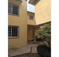 Foto de casa en venta en  , monte alegre, tampico, tamaulipas, 1931372 No. 01