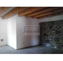 Foto de casa en venta en monte alto 1a. sección , valle de bravo, valle de bravo, méxico, 2486455 No. 01