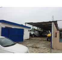 Foto de bodega en renta en, monte alto, altamira, tamaulipas, 1092113 no 01