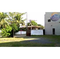 Foto de casa en condominio en venta en, azteca, querétaro, querétaro, 1166653 no 01