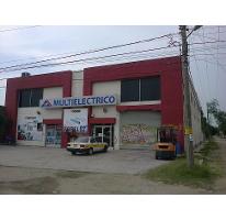 Foto de oficina en renta en  , monte alto, altamira, tamaulipas, 1777928 No. 01