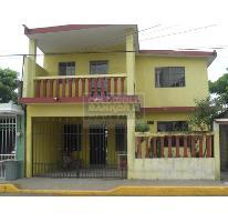 Foto de casa en venta en, monte alto, altamira, tamaulipas, 1840036 no 01