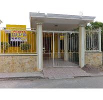 Foto de casa en venta en  , monte alto, altamira, tamaulipas, 2270252 No. 01