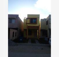 Foto de casa en venta en, monte alto, altamira, tamaulipas, 2403866 no 01