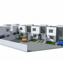 Foto de casa en venta en, monte alto, altamira, tamaulipas, 2446168 no 01