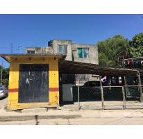 Foto de casa en venta en  , monte alto, altamira, tamaulipas, 2627064 No. 01