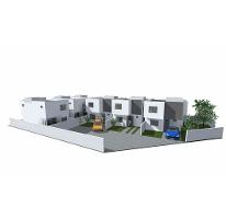Foto de casa en venta en  , monte alto, altamira, tamaulipas, 2634146 No. 01