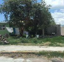 Foto de terreno habitacional en venta en  , monte alto, altamira, tamaulipas, 3473158 No. 01
