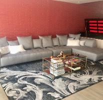 Foto de casa en venta en monte alto , balcones de la herradura, huixquilucan, méxico, 3910509 No. 01