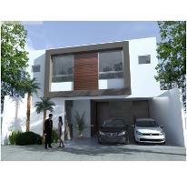 Foto de casa en venta en monte arabi 268, santa fe, león, guanajuato, 2781523 No. 01