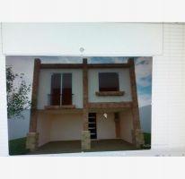 Foto de casa en venta en monte arabi 350, hacienda santa fe, león, guanajuato, 1999734 no 01