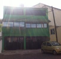 Foto de casa en venta en monte ararat, parque residencial coacalco 1a sección, coacalco de berriozábal, estado de méxico, 571570 no 01