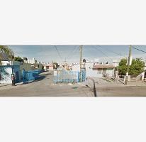 Foto de casa en venta en monte atlas 311, la loma, querétaro, querétaro, 0 No. 01