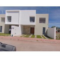 Foto de casa en renta en  , santa fe, león, guanajuato, 1715784 No. 01