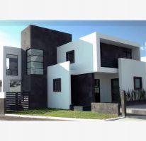 Foto de casa en venta en monte baikal, la cima, querétaro, querétaro, 1763576 no 01