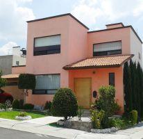 Foto de casa en venta en monte blanco 1, cuitlahuac, querétaro, querétaro, 1601490 no 01