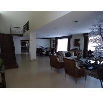 Foto de casa en venta en monte blanco 102, balcones del campestre, león, guanajuato, 0 No. 01