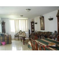 Foto de casa en venta en  , monte blanco i, querétaro, querétaro, 1328313 No. 01