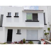 Foto de casa en venta en, monte blanco ii, querétaro, querétaro, 2300118 no 01